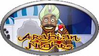 Arabian-Nights